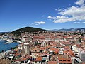 Hrvatski grad Split.jpg