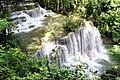 Hua Mae Khamin Water Fall - Khuean Srinagarindra National Park 03.jpg