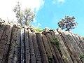 Huasca (34).jpg