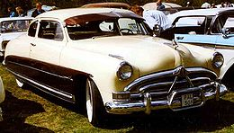 Hudson Hornet Club Coupe 1951.jpg