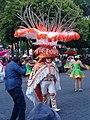 Huehue del Carnaval de Acuitlapilco, Tlaxcala.jpg