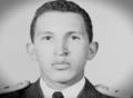 Hugo Chávez military academy.png