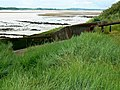 Hulk, Ships Graveyard, Purton, Gloucestershire (3) (geograph 3006874).jpg