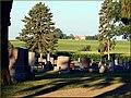 Hull, IA, Hope Cemetery 7-26-13a (10910134313).jpg