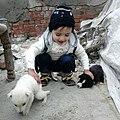 Human animal love.jpg
