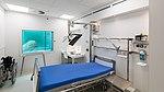 Human centrifuge, envihab, DLR Cologne-6825.jpg