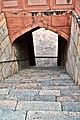 Humayun's Tomb AG047.jpg