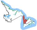 Humber-St. Barbe-Baie Verte.png