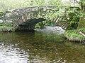 Humpback bridge - geograph.org.uk - 1621852.jpg