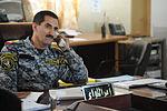 Humvee training at Joint Security Station Beladiyat DVIDS143812.jpg