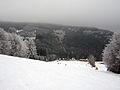 Hunau Winter 2006.jpg