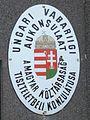 Hungarian Consulate Tartu detail.JPG