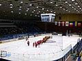 Hungary vs. Ukraine at 2018 IIHF World U18 Championship Division I (15).jpg