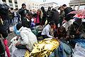 Hungerstreik der Flüchtlinge in Berlin 2013-10-15 (08).jpg