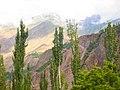 Hunza Valley by Snaz30.jpg