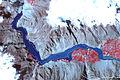 Hunza ast 2010122.jpg