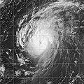 Hurricane Danielle 16 aug 2004 1815Z.jpg
