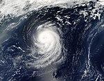 Uragano Irene Aug 15 2005.jpg