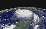 Hurricane Katrina (4922919267).jpg