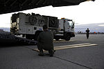 Hurricane Sandy relief effort 121104-F-RW714-229.jpg