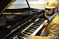 Hurricane production grand piano.jpg