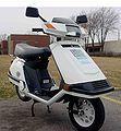Hydrogen scooter ICE- hydride storage.jpg