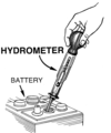 Hydrometer 2 (PSF).png