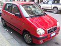 Hyundai Atos Prime red.jpg