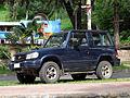 Hyundai Galloper II 2.5d Turbo 2000 (15149551813).jpg