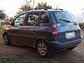 Hyundai Matrix GL 1.6 2006 (14529159683).jpg