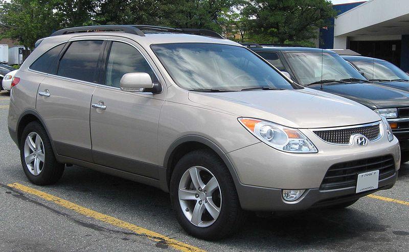 Ficheiro:Hyundai Veracruz Limited.jpg