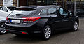 Hyundai i40cw 1.7 CRDi Style – Heckansicht, 26. Februar 2012, Heiligenhaus.jpg