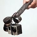 I-FLY Gopro Handheld Gimbal.jpg