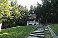 I10 239 Herz-Jesu-Kapelle Jaszczurówka.jpg