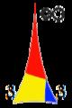 I33 fundamental domain t01.png