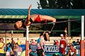 IAAF World Challenge - Meeting Madrid 2017 - 170714 205407-5.jpg