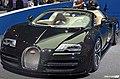 IAA 2013 Bugatti Veyron Grand Sport Vitesse - Jean Bugatti (9834425576).jpg