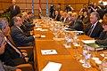 IAEA - Iraq Talks (03010792).jpg