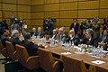 IAEA Iraq Talks (03010833).jpg