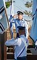 IAF Air Defense Division change of command ceremony, April 2021 (85924).jpg