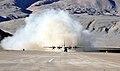 IAF C-130J Super Hercules at Daulat Beg Oldie.jpg