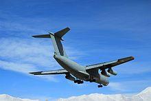 File:IAF IL 76 Hawaii.JPG Wikimedia Commons