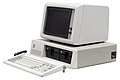 IBM PC-IMG 7271.jpg