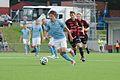 IF Brommapojkarna-Malmö FF - 2014-07-06 17-51-12 (7397).jpg
