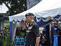 IGP Tan Sri Musa Hassan.jpg