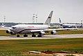 IL-96-300 (5891798506).jpg