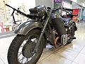 IMZ-Ural - dawny motocykl wojskowy (16).jpg