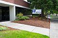 IP Fabrics (Beaverton, Oregon).jpg