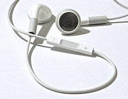 63dd6c31c3e Auriculares de Apple - Wikipedia, la enciclopedia libre