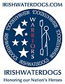 IRISHWATERDOGS WARRIORS Logo..jpg